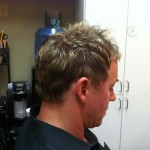 Client 4- side view