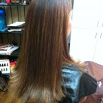 Client 5- back view
